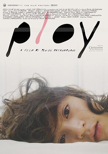 0241_Ploy_poster_01_en