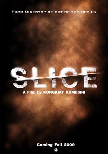 0249_Slice_poster_05