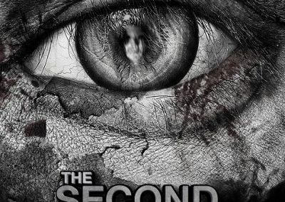 0257_SecondSight3D_Teaser Poster - eye