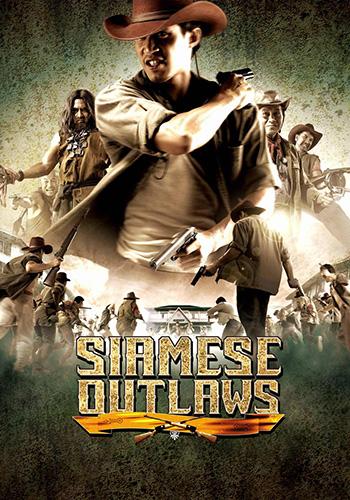 0231_SIAMESEOUTLAWS_poster_01_en