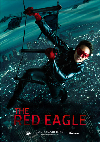 0252_Redeagle_poster_05