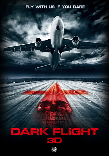 0255_Darkflight_poster_04