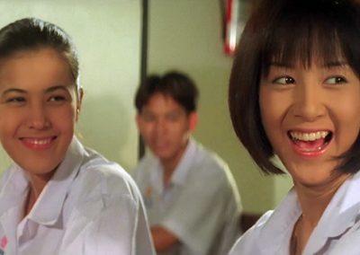 0189 - HIGH SCHOOL LIFE 2 l ม.6-2 ห้องครูวารี ภาค2 - Release Date 1996[11-54-03]