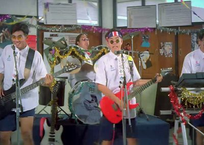 0189 - HIGH SCHOOL LIFE 2 l ม.6-2 ห้องครูวารี ภาค2 - Release Date 1996[11-54-19]