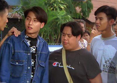 0189 - HIGH SCHOOL LIFE 2 l ม.6-2 ห้องครูวารี ภาค2 - Release Date 1996[11-54-42]