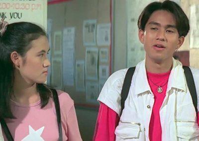 0189 - HIGH SCHOOL LIFE 2 l ม.6-2 ห้องครูวารี ภาค2 - Release Date 1996[11-55-12]