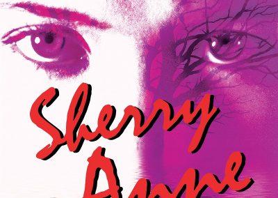 219_Sherry Anne (Final)