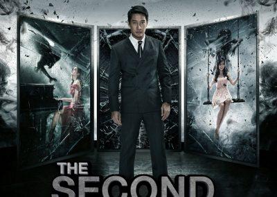 257_SecondSight3D_poster