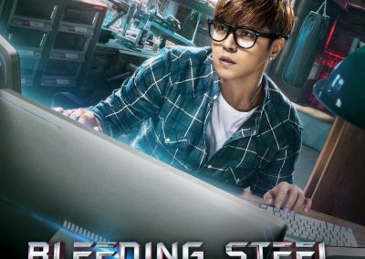 BS ALL TH POSTER_171212_0005