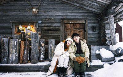 หวานฉ่ำทะลุจอไปกับภาพยนตร์…รักกันแค่วันเดย์I Rememberที่กระแสแรงเต็มพิกัด