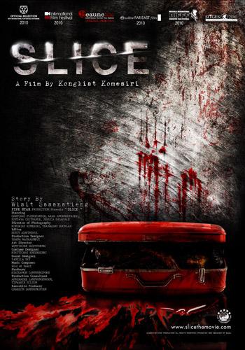 0249_Slice_poster_06